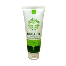 Tinedol - anwendung - comments - preis