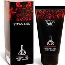 Titan Gel - comments - preis - bestellen