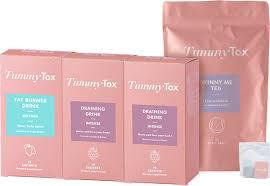 Tummytox - Nebenwirkungen - in apotheke - bestellen