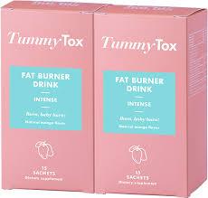 Tummytox - erfahrungen - Bewertung - test
