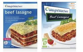 Weight Watchers - Amazon - in apotheke - erfahrungen