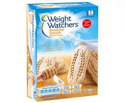 Weight Watchers - inhaltsstoffe - test - kaufen