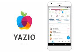 Yazio - inhaltsstoffe - comments - kaufen
