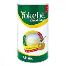 Yokebe - kaufen - anwendung - bestellen