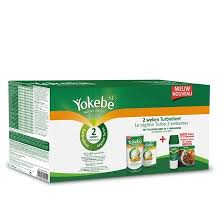 Yokebe - preis - Nebenwirkungen - erfahrungen
