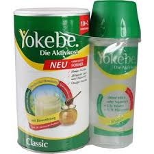 Yokebe - test - in apotheke - forum