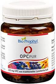 Bioprophyl - Deutschland - forum - Aktion