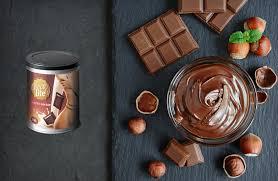 Choco Lite - zum Abnehmen - preis - bestellen - test
