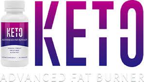 Keto Fat Burner - zum Abnehmen - Bewertung - Amazon - inhaltsstoffe