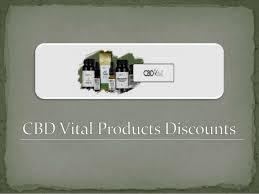 Cbd vital - bessere Laune - Deutschland - Nebenwirkungen - inhaltsstoffe