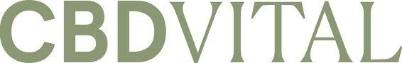 Cbd vital - bessere Laune - Amazon - forum - Aktion