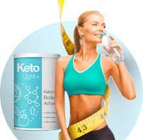 Keto Light+- Deutschland - Nebenwirkungen - in apotheke