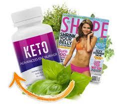 Keto Advanced Fat Burner - erfahrungen - anwendung - comments