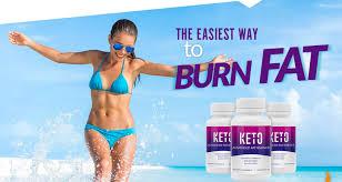 Keto Advanced Fat Burner - zum Abnehmen - preis - kaufen - test