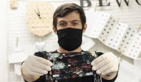 Bewooden masken - Nebenwirkungen - in apotheke - bestellen