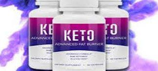 Keto Advanced Fat Burner - in apotheke - Nebenwirkungen - bestellen