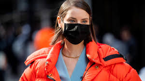 Bewooden masken - erfahrungen - inhaltsstoffe