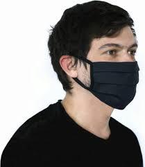 Bewooden masken - kaufen - Deutschland - test