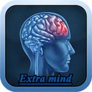 Omega IQ - test - forum - preis