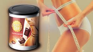 Choco Lite - zum Abnehmen - Bewertung - forum - Aktion