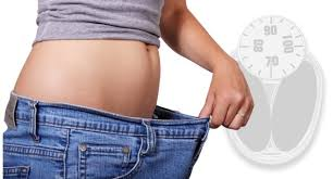 Keto Forte BHB Ketones - zur Gewichtsreduktion - preis - kaufen - test