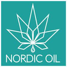 Cbd öl nordic - bessere Laune - erfahrungen - forum - test