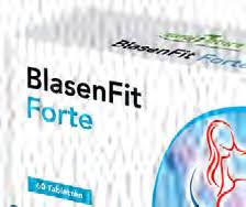 Blasenfit forte - Blasenprobleme - apotheke - bestellen - Nebenwirkungen