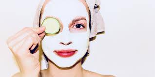 Botoks Oil/Regeneration Beauty Shot – comments – preis – Nebenwirkungen