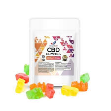 CBD Frucht Kaubonbons - forum - erfahrungen - inhaltsstoffe
