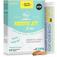 Frootie Joy