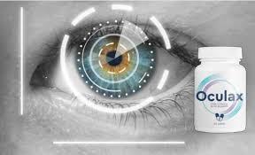 Oculax – Deutschland – Amazon – anwendung