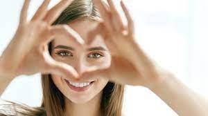 Oculax – besseres Sehvermögen - inhaltsstoffe – test – Aktion