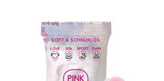 Pink Tampons - Deutschland - inhaltsstoffe - kaufen