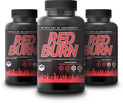RedBurn Ultimate - preis - bestellen - kaufen