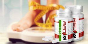 Redix Vital - Nebenwirkungen - in apotheke - forum