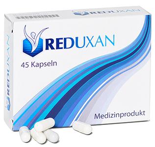 Reduxan - forum - Aktion - Nebenwirkungen