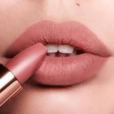 Secret Lips - erfahrungen - Bewertung - comments