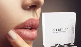 Secret Lips - test - Aktion - bestellen