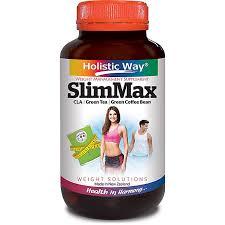 Slimmax - anwendung - bewertungen - inhaltsstoffe - erfahrungsberichte