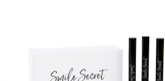 Smile Secret - Amazon - Aktion - Nebenwirkungen