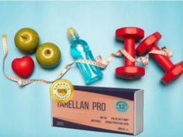 Tarellan Pro - kaufen - anwendung - Amazon