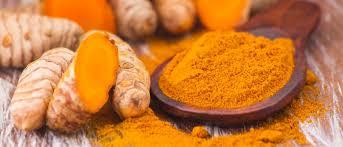 Yoyosan kurkuma - bessere Laune - Nebenwirkungen - erfahrungen