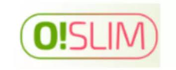 O!Slim - zum Abnehmen - preis - kaufen - test