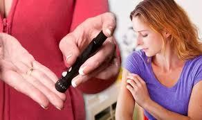 Diaprin - preis - anwendung - test