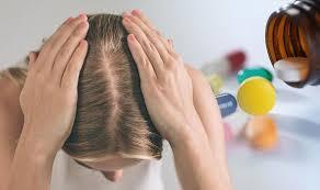 Chevelo Shampoo - test - in apotheke - Nebenwirkungen