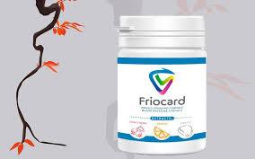 Friocard - Bewertung - kaufen - in apotheke