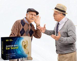 Audisin Maxi Ear Sound - bei dm - in deutschland - in Hersteller-Website? - kaufen - in apotheke