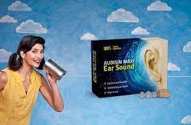 Audisin Maxi Ear Sound - test - Stiftung Warentest - erfahrungen - bewertung
