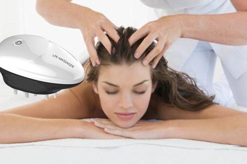 Lpe-Massager – anwendung - inhaltsstoffe - erfahrungsberichte - bewertungen