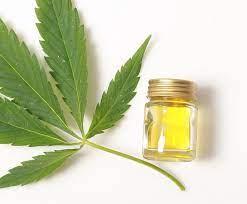 Cannabis Oil - bewertungen - anwendung - inhaltsstoffe - erfahrungsberichte